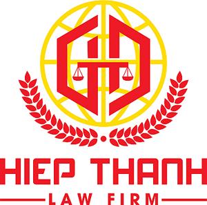 Luật Hiệp Thành